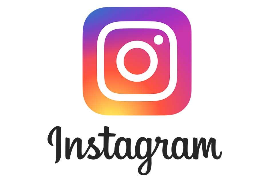 Kövess az Instagramon!