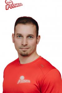 Pető István