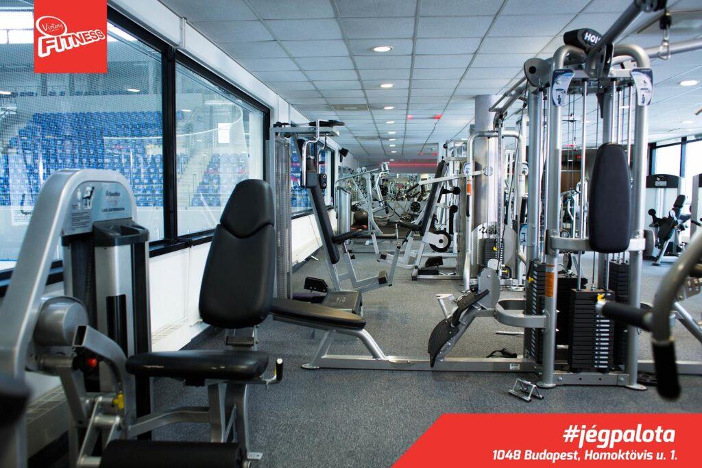 fitness06