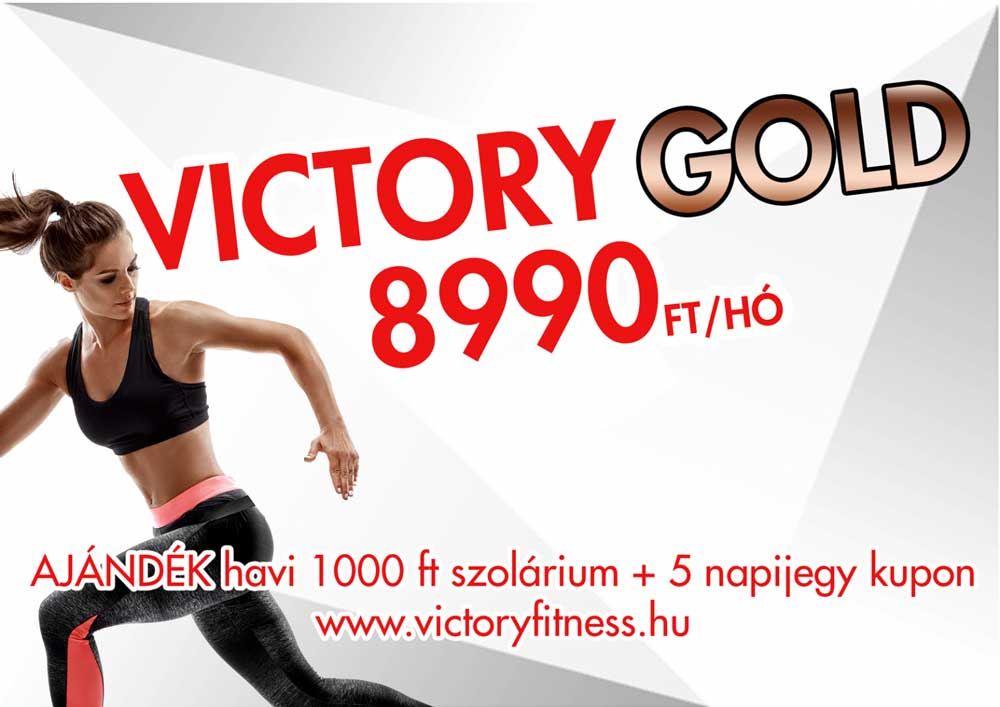 victory-gold